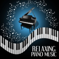 Instrumental Music Ensemble Relaxing Piano Music - Easy Listening, Mellow Jazz, Soft Piano Jazz, Calm Jazz, Relax Yourself With Jazz Music