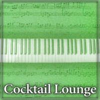 Best Piano Bar Ultimate Collection Cocktail Lounge - Smooth Jazz, Jazz Day & Night, Jazz for Restaurant, Easy Listening, Blue Jazz