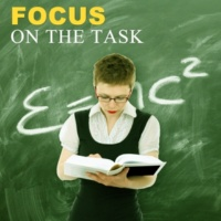Brain Study Music Guys Focus on the Task ‐ Peaceful Sounds of Nature for Keep Concentration, Relaxing Music for Learning, Exam Study, Focus and Study, Study Sounds, Nature Sounds