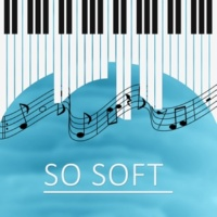 Piano Bar Music Oasis So Soft ‐ Slow Piano Jazz to Relax, Cafe Restaurant, Morning Coffee, Finest Lounge Music