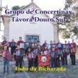 Grupo de Concertinas Távora Douro Sul Fado da Bicharada