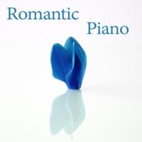 Romantic Jazz Music Club Romantic Piano - Romantic Jazz, Instrumental Tones for Lovers, Sexy Evening, Dinner With Candle, Soft Romantic Jazz