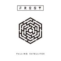 FROST* FALLING SATELLITES