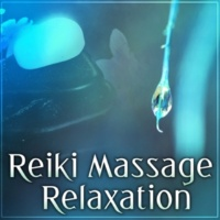 Deep Massage Tribe Reiki Massage Relaxation ‐ Healing Therapy, Massage Therapy, Deep Calm Music, Pure Nature Sounds, Harmony, Inner Balancing