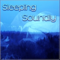 White Noise For Baby Sleep Sleeping Soundly ‐ Healing Sleep, Rest Therapy, Pure Ambient, Sleep Music