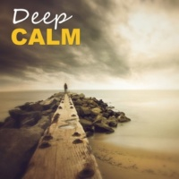 Calming Sounds Deep Calm ‐ Relaxing Music, Meditation, Sleep Music, Pure Therapy, Nature Sounds