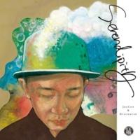 JayCee/Discourse Serendipity