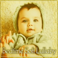 Soothing Piano Music Universe Bedtime Soft Lullaby - Sleep Through the Night, Chilled Jazz for Baby, Calm Your Child