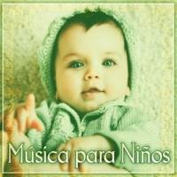 Canciones de Cuna para Bebés Acadèmico Música para Niños - Música para Descansar, Relajante para los Bebés y Niños Pequeños, Música y Sonidos Pacíficos de la Naturaleza