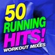 Mike Posner & Running Music Workout I Took a Pill in Ibiza (Running Workout Mix)