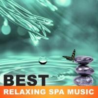 Spa Zen Best Relaxing Spa Music ‐ Healing Reiki, Nature Sounds, Yoga Music, Deep Meditation, Inner Balance, Pure Relaxing Therapy, Awareness