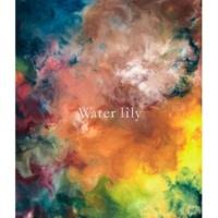 illion Water lily