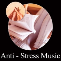 Sounds of Nature Relaxation Anti - Stress Music  ‐ Peaceful Nature Sounds for Relaxation, Find Inner Balance  & Stress Relief, Healing Sounds for Meditation, New Age