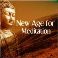 Nature Sounds New Age for Meditation ‐ Calm Nature Sounds for Mantra Meditation, Tantra, Practise Mindfullness, Yoga, Chakra