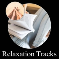 Soothing Sounds Relaxation Tracks ‐ Pure Rest, Asian Flute, Meditation Deep Zen, Reiki, Spa, New Age, Ambience