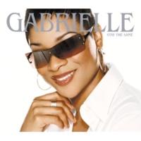 Gabrielle Stay The Same [2 tracks]
