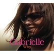 Gabrielle Why [EU Version]