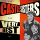 The Castle Sisters Will You Love Me Tomorrow