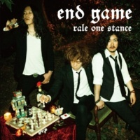 rale one stance 慕情