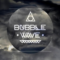 Arkady Antsyrev with Timmy Kos Bubble Wave