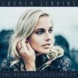 ローレン・ジェンキンス The Nashville Sessions EP