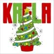 木村カエラ KAELA present 『CHRISTMAS ~Say ho-ho-ho!!~』 LIVE