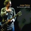 Jorge Palma Portugal, Portugal (Live)