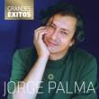 Jorge Palma Valsa De Um Homem Carente