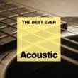 Daniel Powter THE BEST EVER: Acoustic