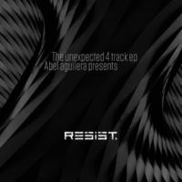 Abel Aguilera Can You Resist? (Tek 2 Tek Darker Mix)
