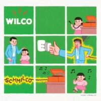 Wilco If I Ever Was a Child