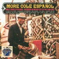 Nat King Cole More Espanol