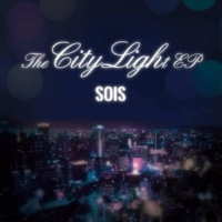 SOIS The City Light EP