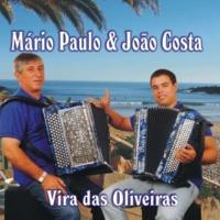 Mário Paulo & João Costa Vira das Oliveiras