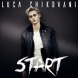 Luca Chikovani On My Own