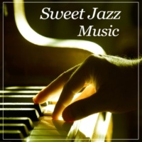 Piano Bar Music Guys Sweet Jazz Music - Most Relaxing Music to Relieve Stress, Relax Yourself With Jazz Music, Piano Jazz, Piano Bar