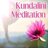Asian Zen Kundalini Meditation ‐ Music for Yoga Practise and Relaxation, Keep Life Balance with New Age Music & Zen Yoga, Reiki,, Nature Sounds