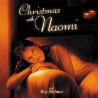 Naomi O'Connell Christmas with Naomi
