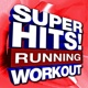 Mike Posner & Running Music Workout I Took a Pill in Ibiza (Super Running Mix) [150 BPM]