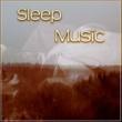Sweet Dreams Music Ambient