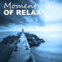 Daily Relax Universe Moment of Relax ‐ Healing Music Help You Relax & Take New Power to Rest Day, Relaxing Music Therapy, Peaceful Music, Just Relax, Nature Sounds