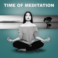Yoga Meditation Music Set Time of Meditation ‐ Best Calming Music to Meditation Practise, Mantra, Yoga, Feel Positive Vibes, Relieve Stress, Healing Nature Sounds, Chakra Balancing