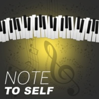 Amazing Jazz Music Collection Note to Self ‐ Jazz Bar Lounge, Easy Listening, Soft Piano Music, Smooth Background Jazz, Jazz Calmness