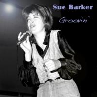 Sue Barker Groovin' - Sue Barker