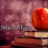 Improve Concentration Music Oasis Study Music ‐ Most Helpful Music for Study, Keep Focus and Learning Faster, Increase Concentration, Focus on Task, Music to Find Peace, Resting While Reading
