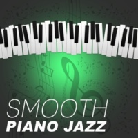 Essential Piano Music Zone Smooth Piano Jazz - Morning Coffee, Early Sunrise, Jazz for Good Day, Soft Piano Jazz