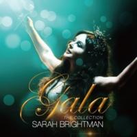 サラ・ブライトマン GALA - ザ・コレクション