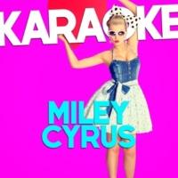 Ameritz Karaoke Planet Karaoke - Miley Cyrus