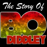 Bo Diddley The Story of Bo Diddley