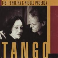 Bibi Ferreira & Miguel Proença Tango